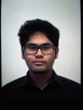 Shark's Researcher Student - Fahmi Yunizar